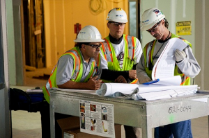 Contractor Insurance Protection in Arizona
