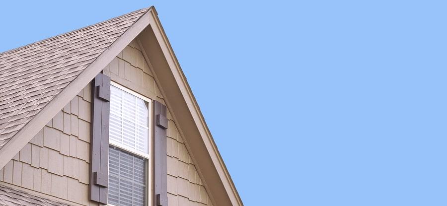 Phoenix Roofers Insurance