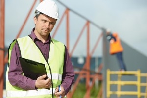 Protect Your Business With Proper Contractor Insurance