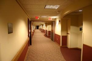 Peace Of Mind With Arizona Nursing Home Insurance