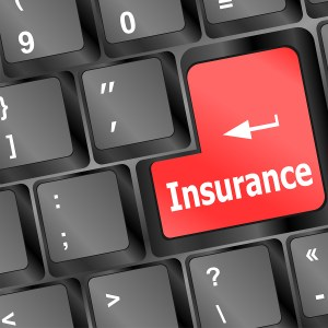 Protect Your Business With Cyber Liability Insurance