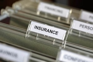 Patrick O'Neill Explains What Goes Into Arizona Business Insurance Rates