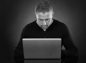 Fraud, Embezzlement, Employee Dishonesty, Theft, Creative Accounting - Crime Insurance