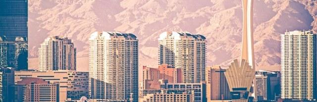 PJO Insurance Brokerage in Las Vegas Nevada - Business Insurance Services