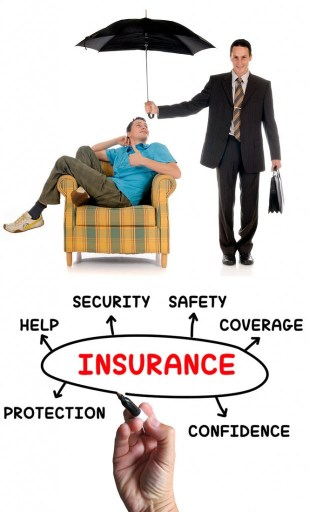 About PJO Insurance Brokerage and our experienced Las Vegas agents