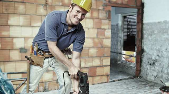 Protect Your Construction Project with Builder's Risk Insurance