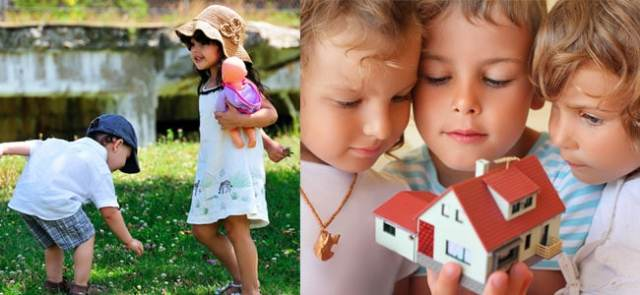 Insurance for Nevada Child Care Businesses