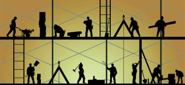 Business Liability Insurance for Independent Contractors