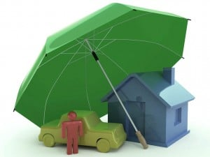 Umbrella Liability Insurance provides protection above your General Commercial Liability limits