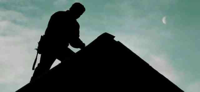 General Liability Insurance for Roofing Contractors
