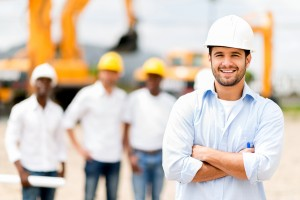 The Role of the Sub-Contractor in Your Arizona Business