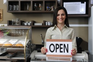 How To Protect Your New Business With Las Vegas Insurance Coverage