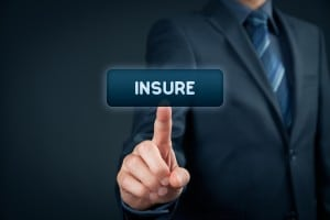 Understanding professional liability insurance for PHX businesses