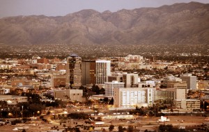 Protect your Tucson, AZ business with commercial insurance tailored to your risks from PJO Insurance Brokerage