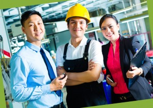 Product Liability Insurance and Workers Compensation for Manufacturing Businesses