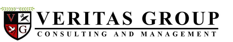 growth and profitability testimonials