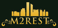 M2Rest PJS & Co. CPAs Testimonial, Real Estate CPA
