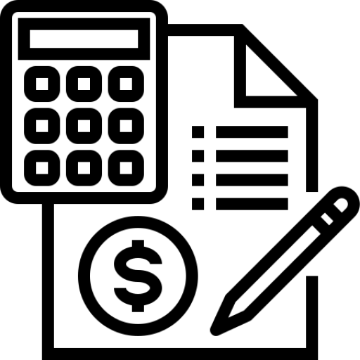 accountant for lawyers