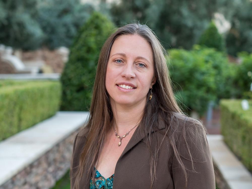grow your business, Katina Peters, business growth advisor