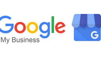 google my business updates its knowledge panel for mobile visitors