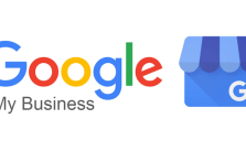 google my business updates its knowledge panel to help brands gain popularity