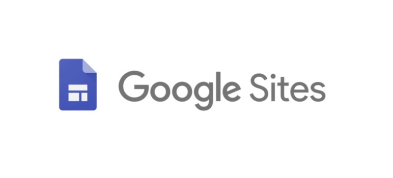 google sites upgraded by google my business for improving online visibility for companies
