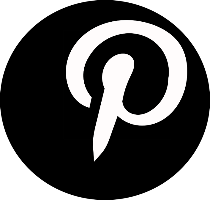 pinterest business adds features like claim social media accounts and board merge