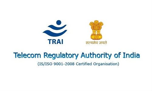 trai is an example how politics affects internet services in our nation