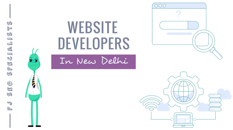 website developers in delhi making superior content for quality user-experience