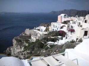 Greece2011 238 (2013_06_07 00_53_00 UTC)