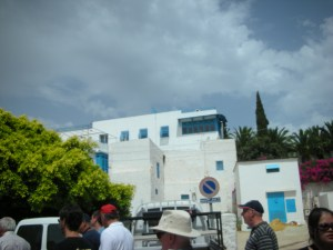 Mediterranean cruise 2011 312 (2013_02_16 18_14_38 UTC)
