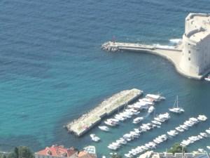 mediterranean cruise east 2011 458 (2013_02_16 18_14_38 UTC)