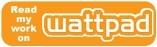 Watt pad