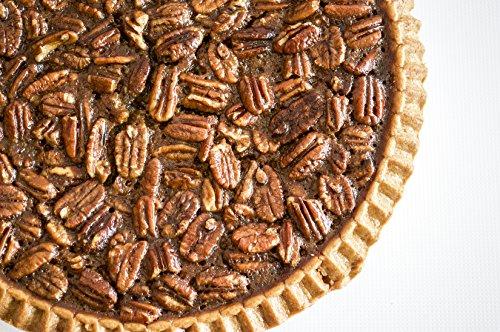 Three Brothers Bakery Award Winning Southern Pecan Pie