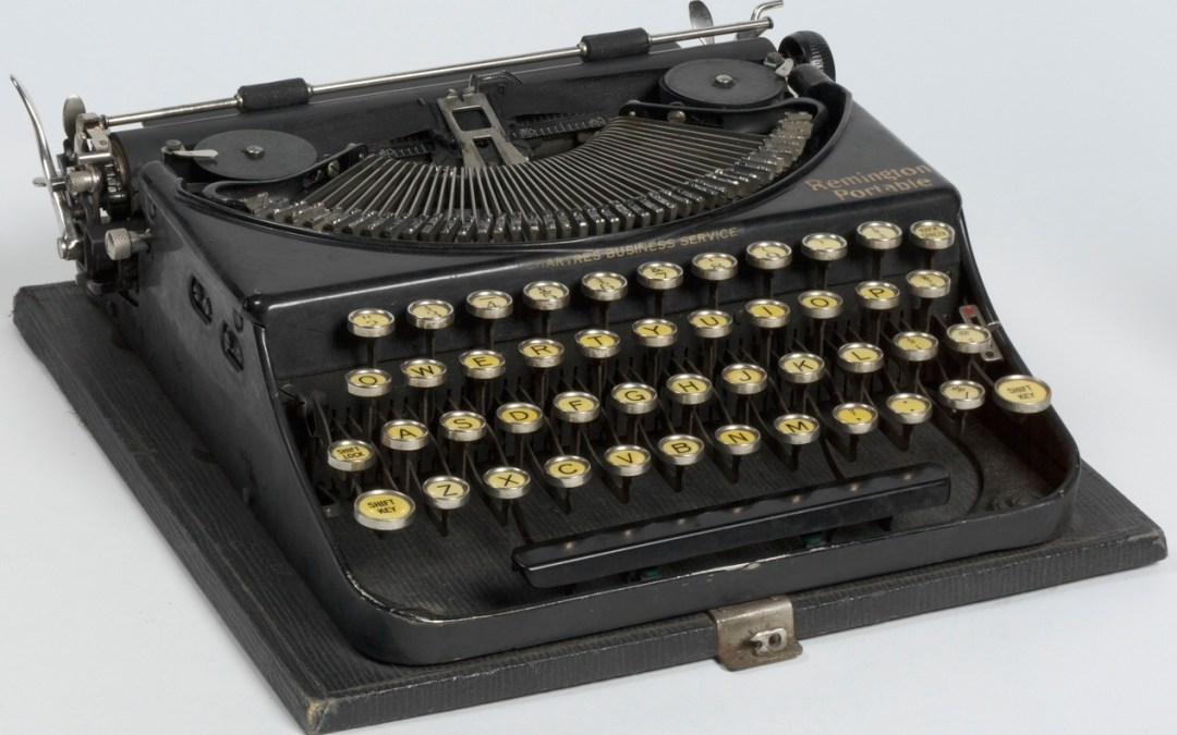 Is There A Secret Weapon For Writing Great Stories?