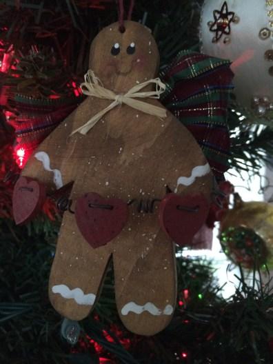 PJ ornament 4
