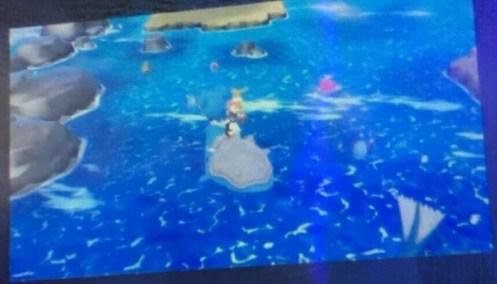 「ポケットモンスター Let's GO! ピカチュウ」というソフトが、ニンテンドースイッチで発売されるかどうかは、現時点では噂なので、本当かどうか