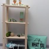 presentation cabinet