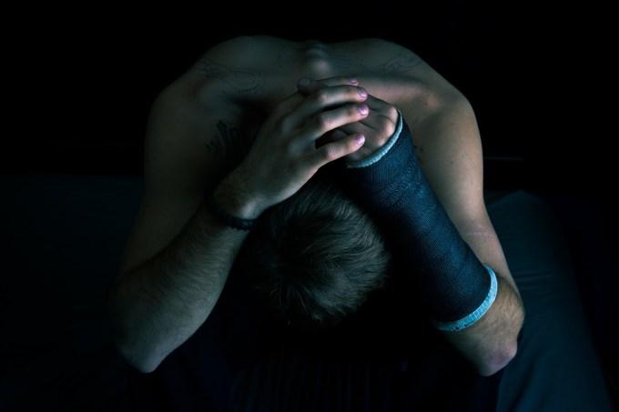 depression et sophrologie