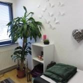 Cabinet sophrologie Mulhouse