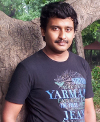 Kanagendran Arooran