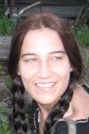 Triinu Remmel