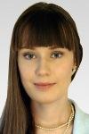 Valentina Zolotzrjova