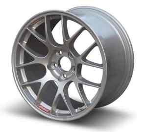 BBS Super RS   BBS wheels and rims   Wheel and Tires
