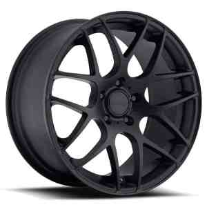 MRR Design U02 | MRR Design U02 Wheels | MRR Design U02 Rims