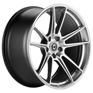 HRE FF04 | HRE FF04 Wheel and Tires | Wheels and Rims