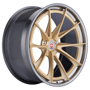 HRE S204H  HRE S204H Wheel and Tires   Wheels and Rims