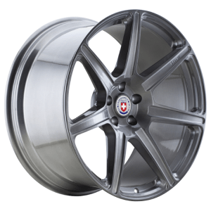 HRE TR107   HRE TR107 Wheel and Tires   Wheels and Rims