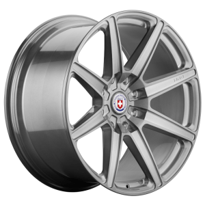 HRE TR188 | HRE TR188 Wheel and Tires | Wheels and Rims
