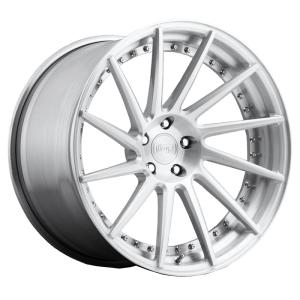 Niche Surge | Niche Surge wheels and rims | wheel and tires